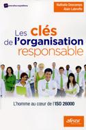 Clés de l'organisation responsable (Les)