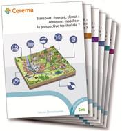 Transport, énergie, climat : comment mobiliser la prospective territoriale ?