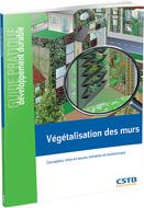 Végétalisation des murs