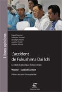 Accident de Fukushima Dai Ichi (L')