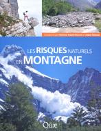Risques naturels de montagne (Les)
