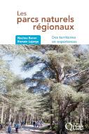 Parcs naturels régionaux (Les)