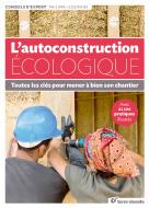 Autoconstruction écologique