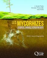 Mycorhizes (Les)