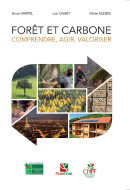 Forêt et carbone