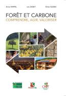 Forêt et carbone