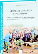 Eau dans les pays en développement (L')