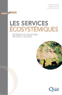 Services écosystémiques (Les)