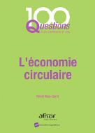 Economie circulaire (L')