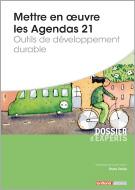 Mettre en œuvre les Agendas 21