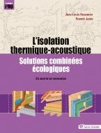 Isolation thermique-acoustique