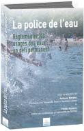 Police de l'eau