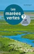 Marées vertes (Les)