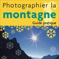 Photographier la montagne