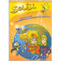 SOLIX enquête sur les énergies renouvelables