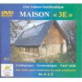 DVD - La Maison 3 E