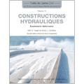 Constructions hydrauliques: écoulements stationnaires (TGC v...