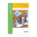 Chauffe-eau solaire individuel - Conception, mise en œuvre e...