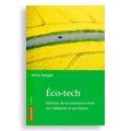 Eco-tech : Moteurs de la croissance verte en Californie et e...