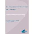 Gouvernance mondiale de l'énergie - Les études (IFRI)