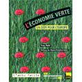 Economie verte : un défi pour l'Europe