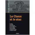 Chaux et stuc (2e éd.)