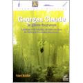 Georges Claude, Le génie fourvoyé