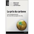 Prix du carbone : Les enseignements du marché européen