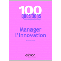Manager l'innovation