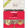 Isolation thermique écologique (2e éd.)