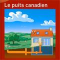 Puits canadien (Le)