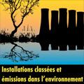 Installations classées et émissions dans l'environnement Tom...
