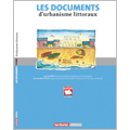 Documents d'urbanisme littoraux (Les)