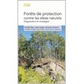 Forêts de protection contre les aléas naturels : Diagnostics...