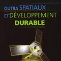 DVD - Outils spatiaux et développement durable