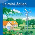 Mini-éolien (2e éd.)