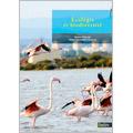 Écologie et biodiversité :  Des populations aux socioécosyst...