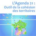 Agenda 21 : outils de la cohésion des territoires