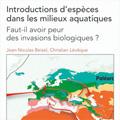 Introductions d'espèces dans les milieux aquatiques : Faut-i...