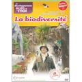 DVD pédagogique - Le développement durable et moi (la biodiv...