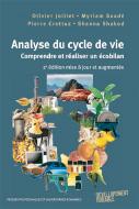 Analyse du cycle de vie (2e éd.)