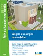 Intégrer les énergies renouvelables (2e éd.)