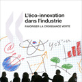 Eco-innovation dans l'industrie