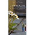 Cité des Plantes (La)