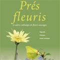 Prés Fleuris