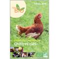 Agriculture biologique - Chiffres clés - Edition 2010