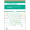 Forêt française - Les résultats des campagnes d'inventaire d...