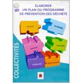 CD-ROM - Elaborer un plan ou un programme de prévention des ...