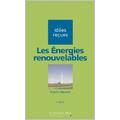 Idées Reçues - Les énergies renouvelables