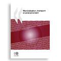 Mondialisation transport et environnement